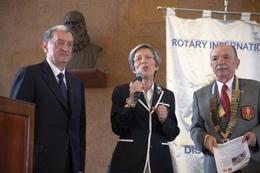 Immagine Congresso Rotary – Distretto 2071