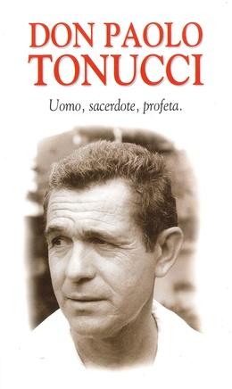 Immagine Don Paolo Tonucci e Don Renzo Rossi - Due grandi missionari