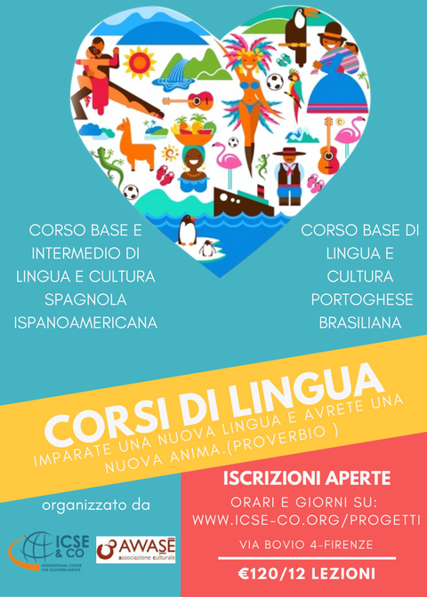 corso-di-lingua-portoghese-per-agata
