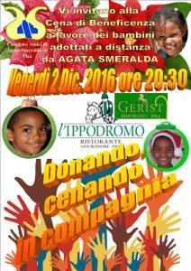 2016-12-02-cena-ippodromo-locandina