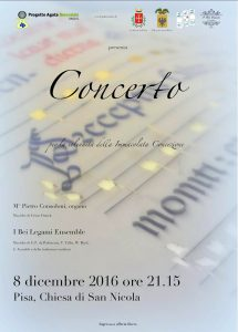 2016-12-08-loc-concerto-s-nicola-corretto