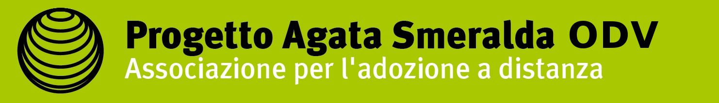 Apri il tuo cuore con Agata Smeralda